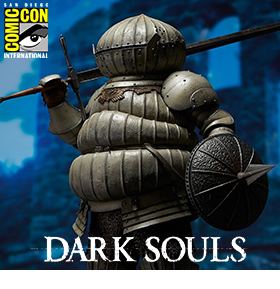SIEGMEYER OF CATARINA SDCC EXCLUSIVE