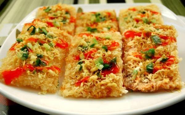 http://media.foody.vn/images/nhung-mon-ngon-o-ninh-binh-dung-nen-bo-lo-1-giadinhonlinevn-1140.jpg