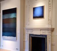 NCMA Gallery 2 Blue.jpg
