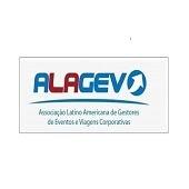 alagev 170X170