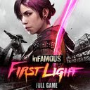 InFamous_First+Light_Full+Game_1024_THUMBIMG
