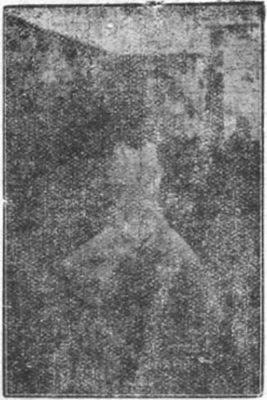 """""""八極拳"""" 繆 淦 傑 (1936) - foto 2.6"""