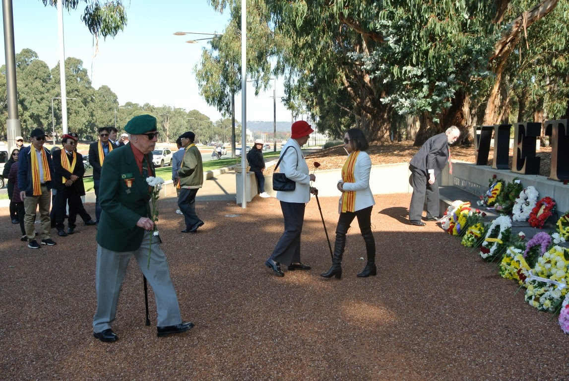 Canberra_30-04-2021_12