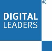Leadership in a digital age