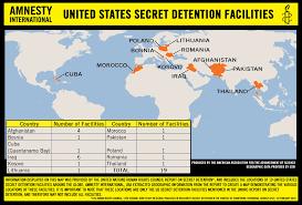 Image result for IRAQ CIA PRISON TORTURE