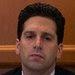 Benjamin M. Lawsky, New York State's top financial regulator.