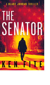 The Senator by Ken Fite
