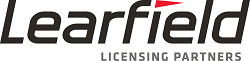 http://cdn.learfield.com/email_logos/Learfield_Licensing/llp-horiz.png