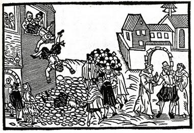 defenestration prague 1618