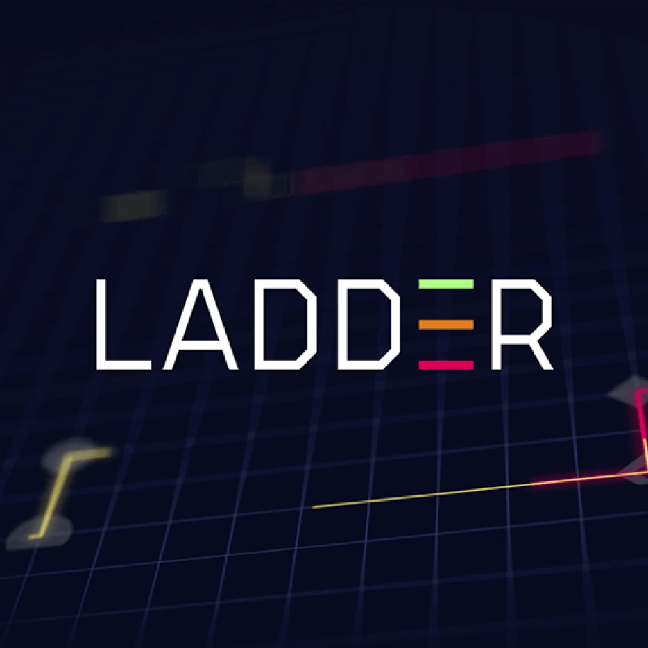Ladder Io