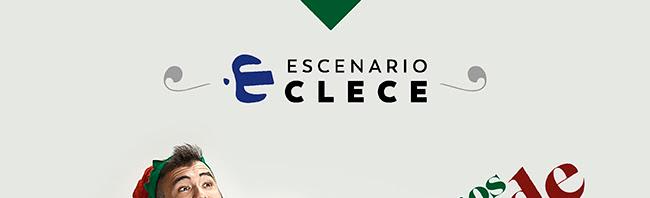 Escenario Clece