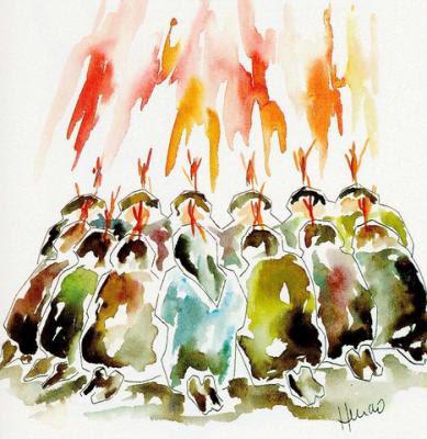 http://trigodedios.blogia.com/upload/20130520180503-emaus-pentecostes.jpg