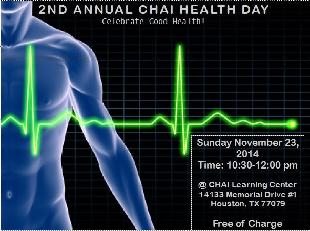 2nd health day graphic.jpg