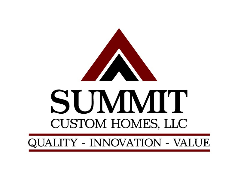 Summit Custom Homes