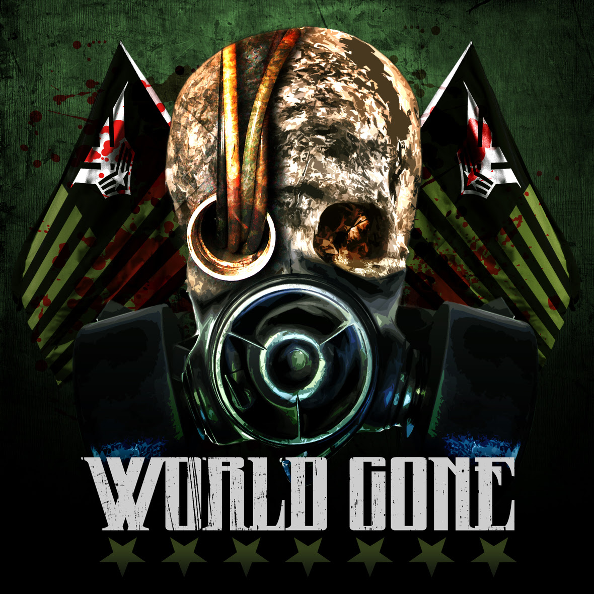 WorldGone-DigitalCover sansJMF