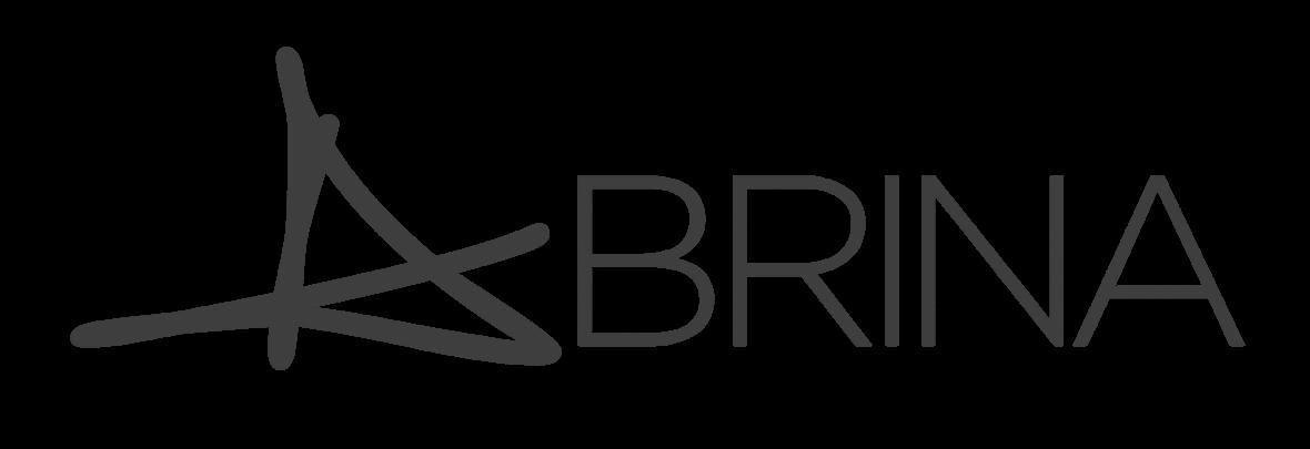 abrina logo1new