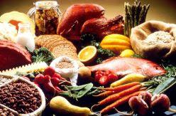 Cinco consejos para que los alimentos duren más en agosto