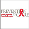Prevention IS Care