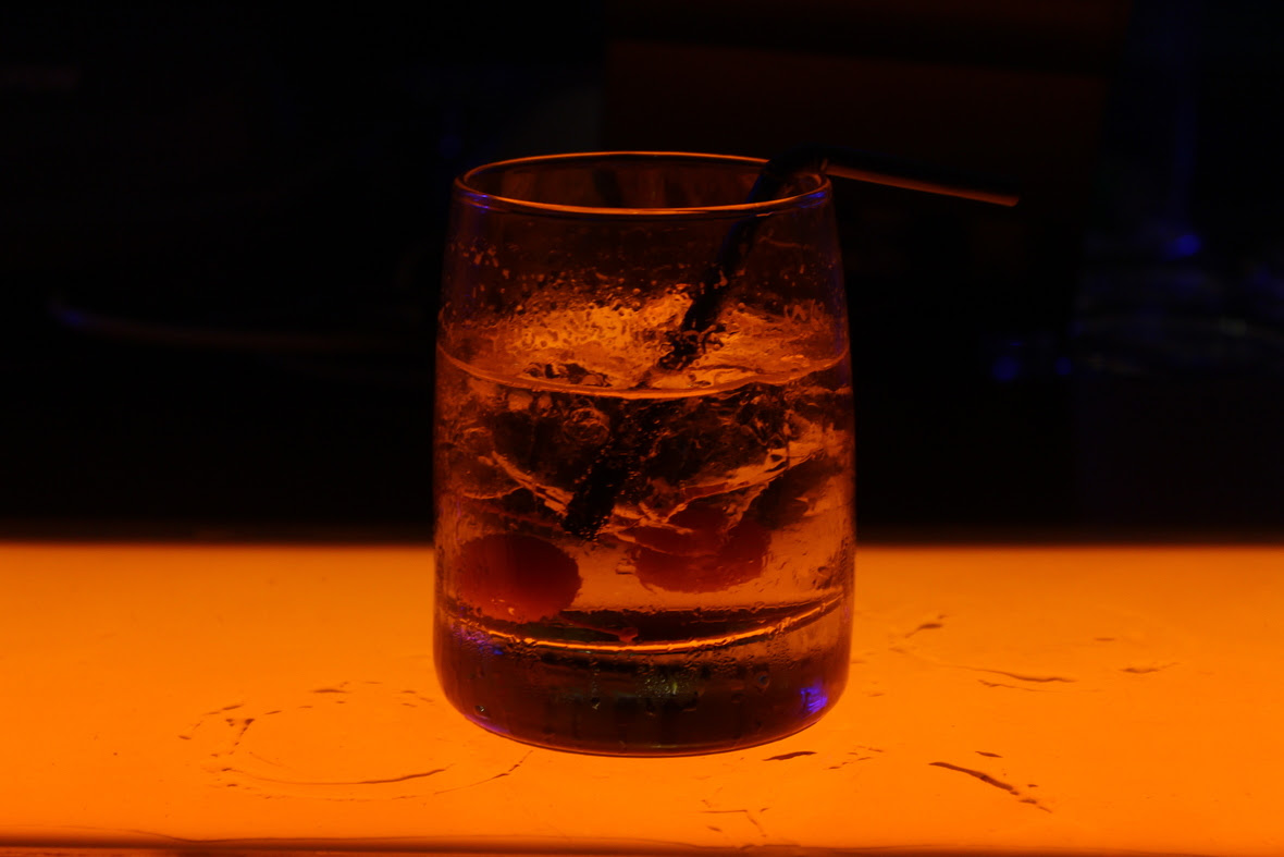 drinks 5