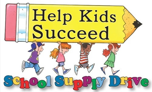 Help-kids-succeed
