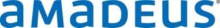 Amadeus_New_Logo_JPG.jpg