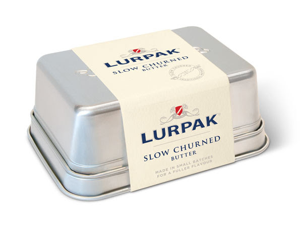 Lurpak_Closed1