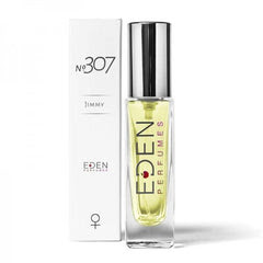 Eden Perfumes Jimmy Choo 307 Vegan 30ml