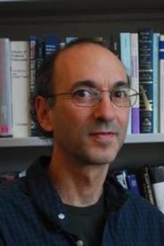 Prof. Wapner