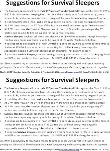 suggestions_for_survival_sleepers.pdf_600_.jpg