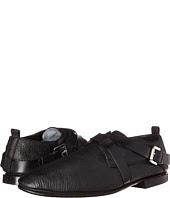 See  image CoSTUME NATIONAL  Buckle Shoe