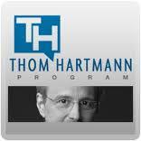 Thom plus logo