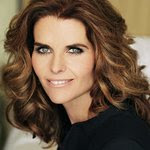 Maria Shriver: Profile
