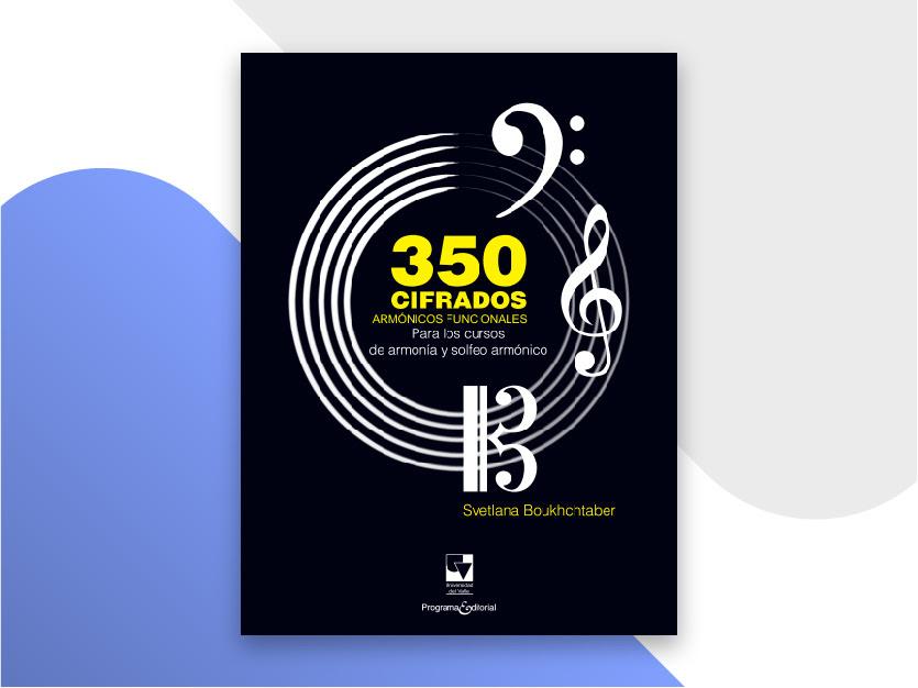 Libro-350-cifrados-editorial-universidad-del-valle