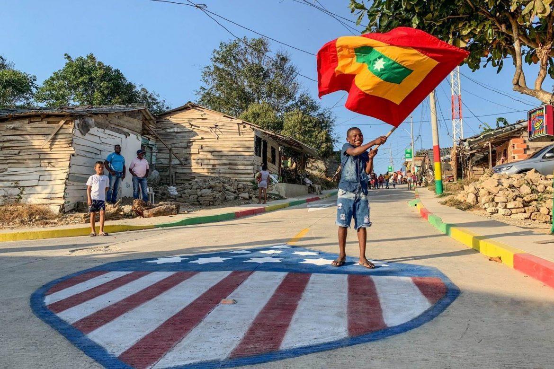 nino-bandera-Barranquilla-seguridad-ciudadana-Barranquilla-Jaimel-Muhamed-1170x780