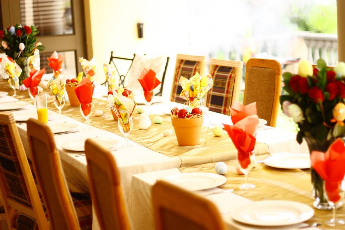 restaurant repas mariage la cérémonie fête banquet un événement réception de mariage dîner de répétition Salle de réception