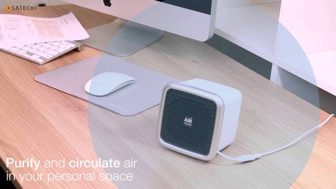 atongm 5 Amazing Tech Gadgets to Spice Up Your Office