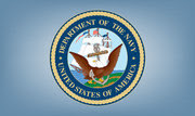 Navy_Seal