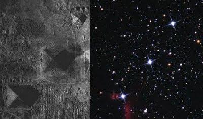 https://jesuscamacho.files.wordpress.com/2011/09/piramides_orion.jpg?w=400&h=236