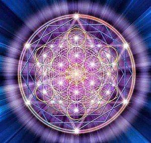 20170316-david252352-id123556-nueva-geometria-sagrada-primera-parte-cubo-de-metatron1-300x283-300x283