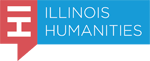 Illinois Humanities Web Home