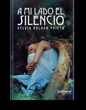 http://www.letrame.com/a-mi-lado-el-silencio