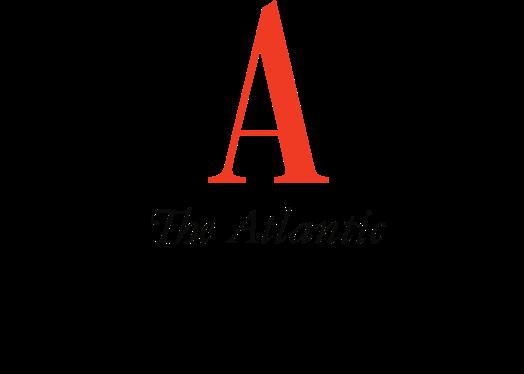 The Atlantic Books Briefing
