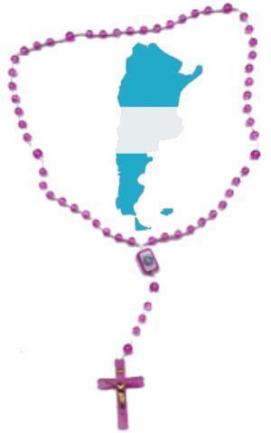 rosarioporlapatria logo
