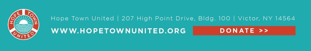 Donate Now to Hope Town United