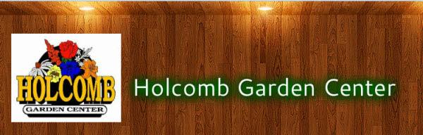 http://www.holcombgc.com/