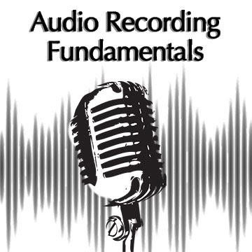 Audio-Recording-Fundamentals-Logo.jpg