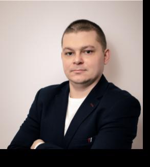 Andrey Golomoz