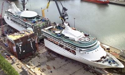 Connaitre la mer et les navires - chroniques et actu - Page 2 Cruise-ship-refurbishment-schedule