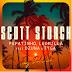 """[News]Scott Storch estreia """"Fuego Del Calor (Remix)"""", com produção de Papatinho e versos de Ludmilla"""