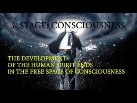 3 Stages in the Evolution of the Human Spirit  Hqdefault